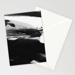 Feelings #3 Stationery Cards