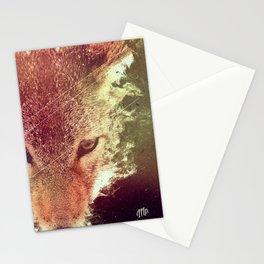 -f¡R€F∅×-  Stationery Cards