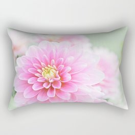 Blessings Rectangular Pillow