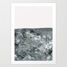 YM06 Art Print