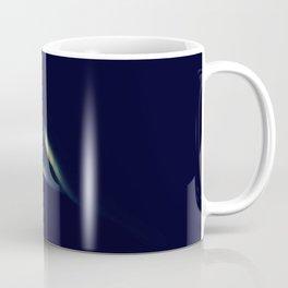 Nude Elegance Coffee Mug