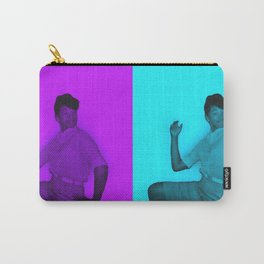 Cool Mom Carry-All Pouch