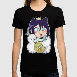 nyato T-shirt