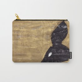 Playboy Inc. Carry-All Pouch