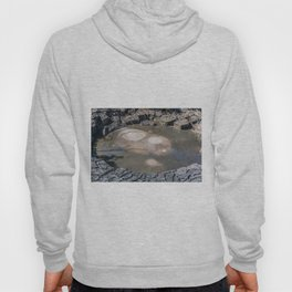 Smile of the Earth Hoody