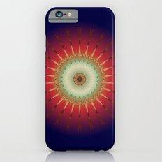 Birth of Light 3 Slim Case iPhone 6s
