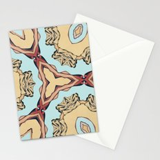 Too Much To Love Stationery Cards