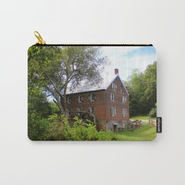 Kerr Mill 2 Carry-All Pouch
