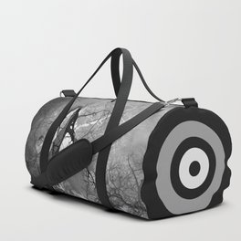 364 | austin Duffle Bag