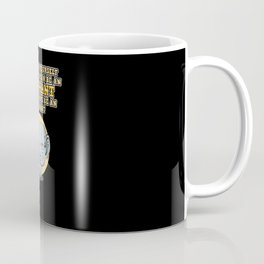 Always Be Yourself unless you can be an Elephant Coffee Mug