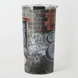 1332-34 Travel Mug