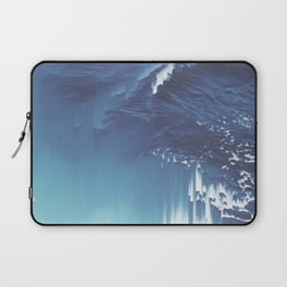Myth Laptop Sleeve