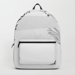 Brakn point Backpack