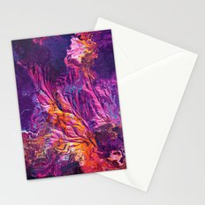 Predormitum Stationery Cards