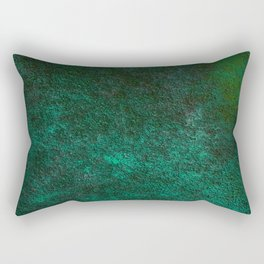 RareEarth 02 Rectangular Pillow