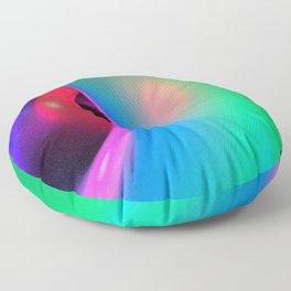 Luminarium Floor Pillow