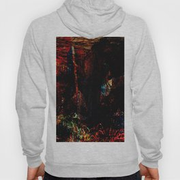 Abstract 90 Hoody