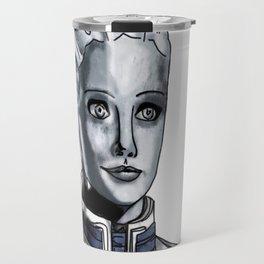 Liara Travel Mug