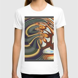 LetLoose T-shirt