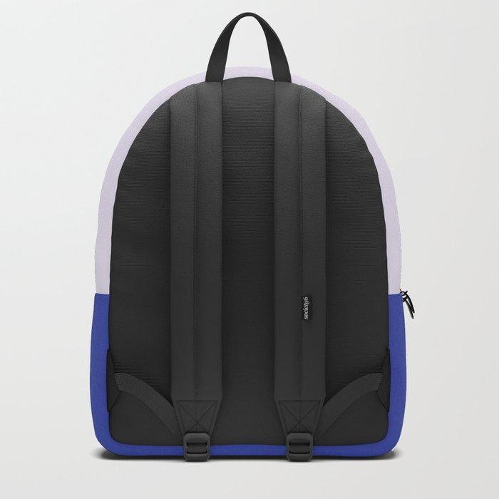 Dusk & Night Backpack