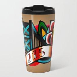 The BFB Travel Mug