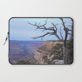 Grand Canyon #17 Laptop Sleeve