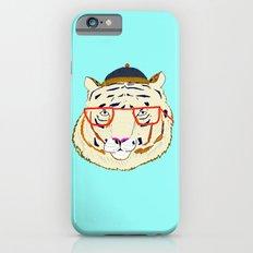Rad Tiger iPhone 6s Slim Case