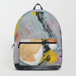 Florence Backpack