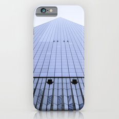 One World Trade Center iPhone 6s Slim Case