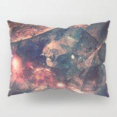 kyllyr wyng Pillow Sham