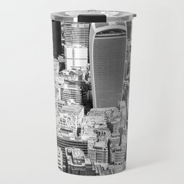 London View Travel Mug