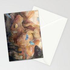Devour Stationery Cards