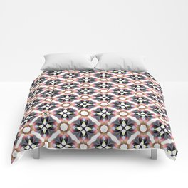 Basket Case 2 Comforters