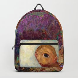 Cyclops - Digital Remastered Edition Backpack