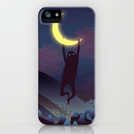 Try iPhone Case