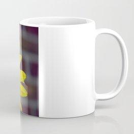 My Sunflower, Julia #10 Coffee Mug