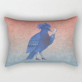 Viktor Rectangular Pillow
