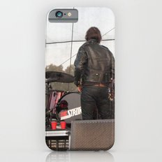 The Strokes iPhone 6s Slim Case