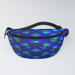 Dirty day of clear water ... Fanny Pack