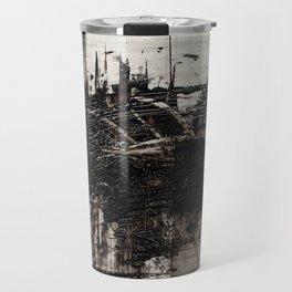 Debon 050910 Travel Mug