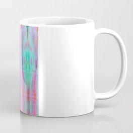 Cuddle You Coffee Mug
