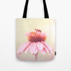 Wee Bee Tote Bag