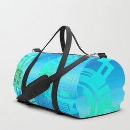 Teknico Duffle Bag