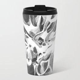 Impression Travel Mug