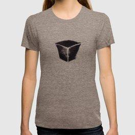 Sampietrino T-shirt