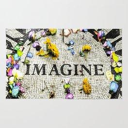 Imagine Rug