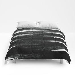TX01 Comforters