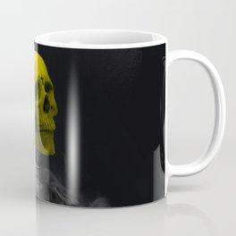 Onward! Coffee Mug