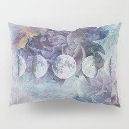 RHIANNON Pillow Sham