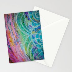 Elation Stationery Cards